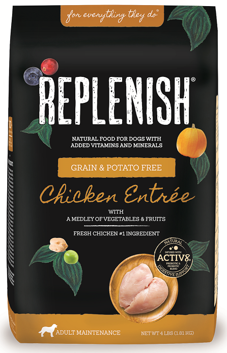 Replenish_Chicken_Activ8_040718