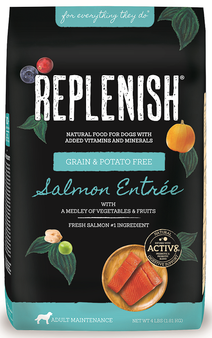 Replenish_Salmon_Activ8_040718