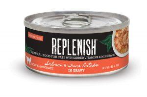 Replenish_CatCan_SalmonTuna_rgb