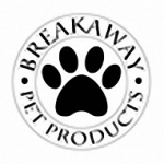 breakaway_pet_1logo RS
